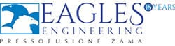 EAGLES Engineering Logo