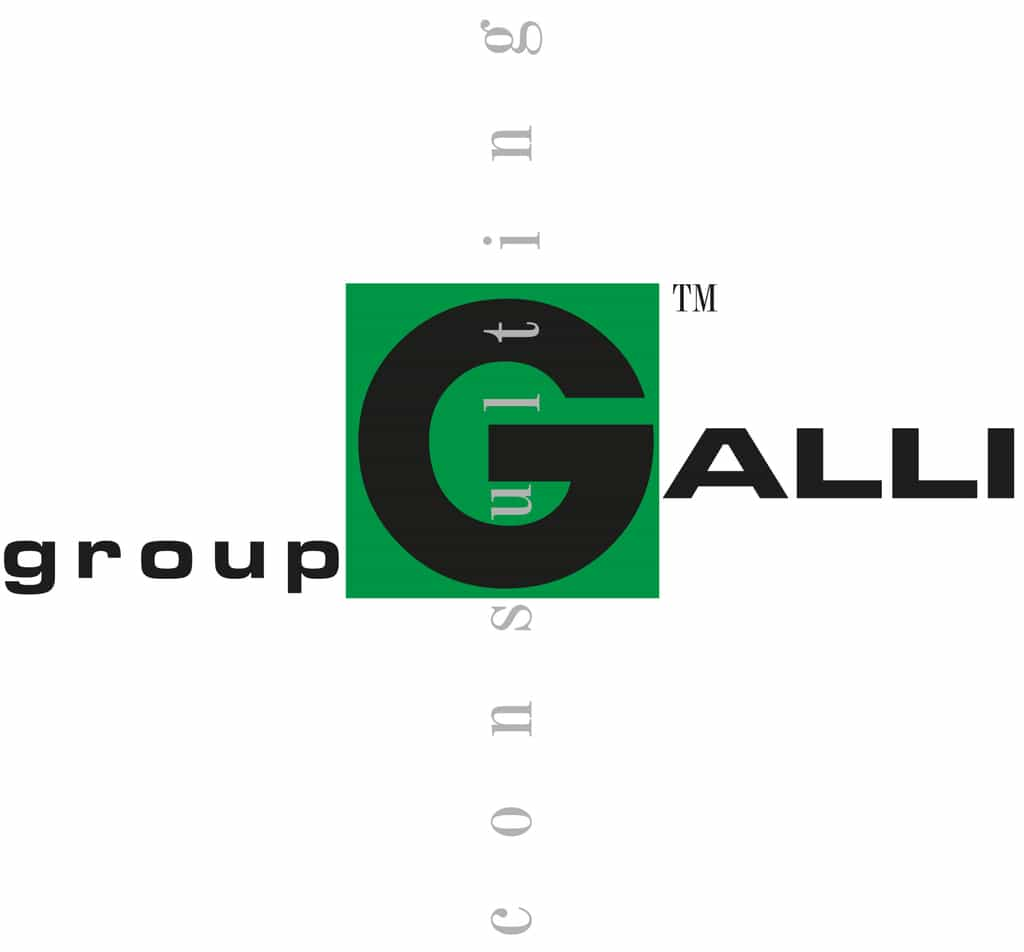 Galli - Partner Eagles Engineering - Fonderia zama