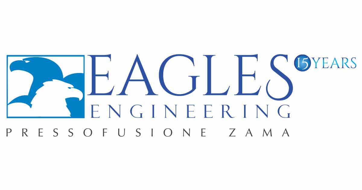 Eagles Engineering - Fonderia zama Torino