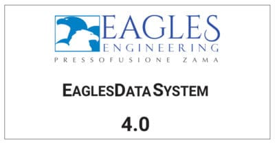 EDS Eagles Data System